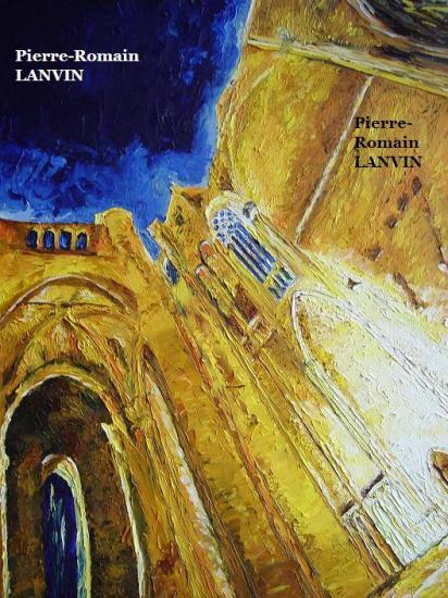 Peintures r gion languedoc roussillon for Artiste peintre narbonne